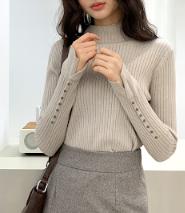 DHOLIC 韓国ファッション