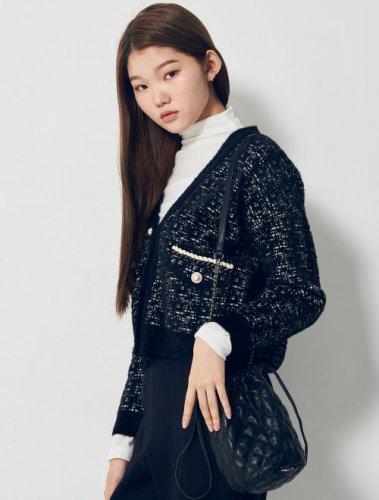 韓国ファッション アウター