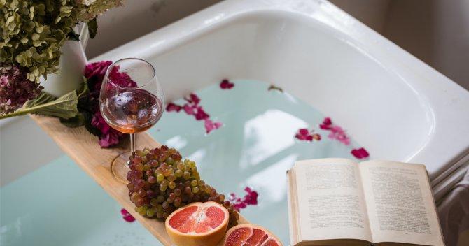 お 風呂 入浴 剤
