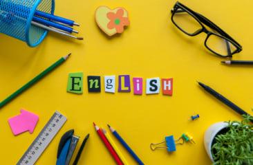 ビジネス英語 勉強
