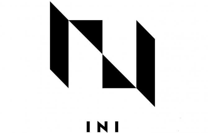 INI(アイエヌアイ)メンバープロフィール・人気順・性格は?公式ファンクラブ・Instagram・各SNS情報も